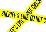 SheriffLine For web
